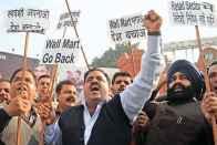 A Pan-Indian Gram Sabha