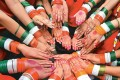 <b>United colors of India</b> Will a richer palette really ruin the rainbow?