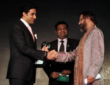 Pranay Pachauri Movies, News, Songs & Images - Bollywood ...