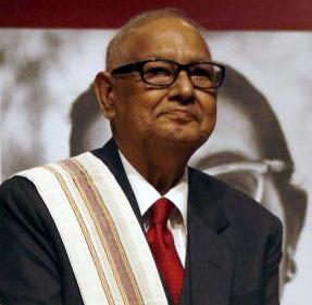 Akhlaq Khan Shahryar