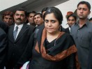 HRD Panel Finds Teesta Setalvad Culpable for 'Spreading Hatred'