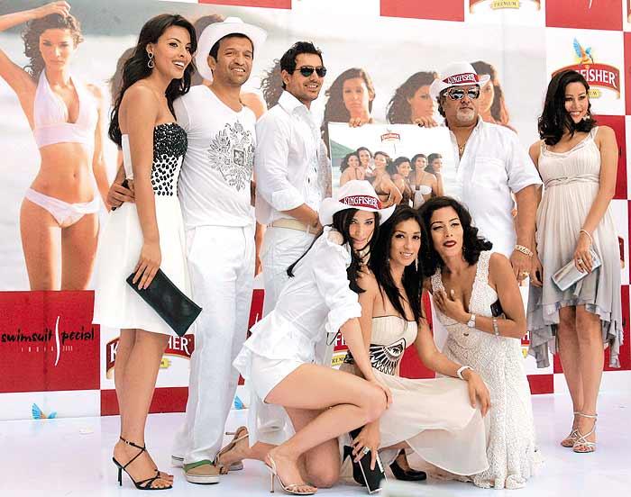 life history of vijay mallya Vijay mallya history vijay mallya net worth is $12 billion vijay mallya was born in india and has an estimated net worth of $1 billion dollars a successful.