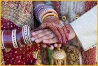 Daily Curator: Delhi HC's Fresh Reasons To End Your Marriage