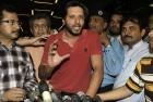 I Was Only Trying to Give a Positive Message: Afridi