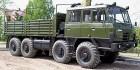 <b>Heavy horse</b> The Tatra transporter