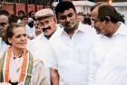 HC Dismisses Karti Chidambaram's Petition Challenging ED Summons