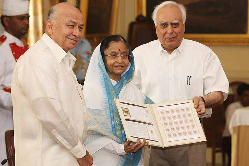information about pratibha patil Pratibha rao patil  vishram patil's widow eventually accused g n patil of involvement in the crime and claimed that pratibha patil had influenced the criminal.