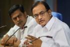 PC Seeks Debate on J&K Interlocutors Report