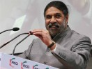 Modi Govt Surrendering to Pressure of US Pharma Lobby: Anand Sharma