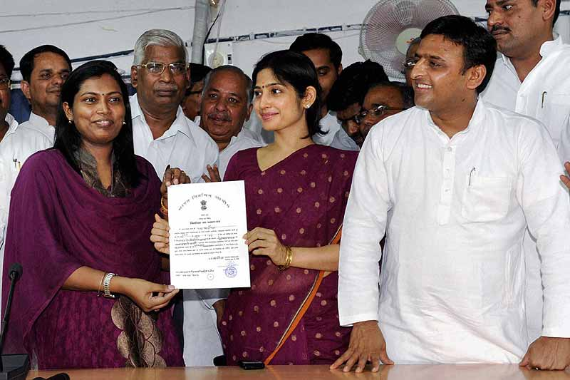 Pranjal yadav wife sexual dysfunction
