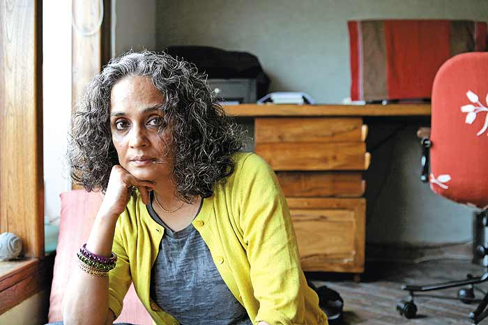 'Terrorism Isn't The Disease; Egregious Injustice Is'