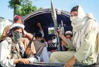 The Taliban's return to power would be a catastrophe