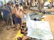 The alleged Maoists killed in Bijapur, Jun 28