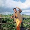 Rajesh Khanna (1942-2012)