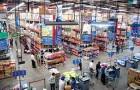Govt for Easing FDI Norm for Single Brand Retail