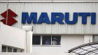 Maruti Hikes Prices by Up to Rs 34,494 to Offset Infra Cess
