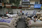Wholesale Price Index Spikes to 30-Month High of 5.25 Per Cent As Fuel Prices Soar