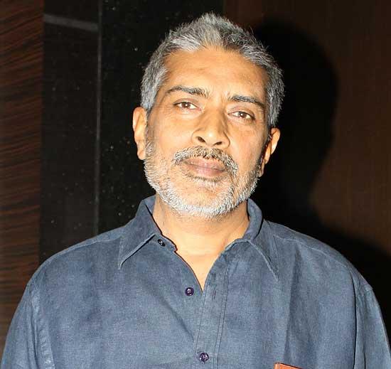 <b>Prakash Jha</b> - prakash_jha_20121008