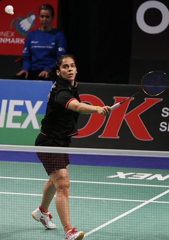 odense single women Denmark open 2018 history & historical results the latest six editions since 2012 have been hosted at the odense sports park women's singles.