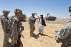 US scale-down in Afghanistan leaves a void in Asian security