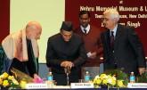 Karan Singh Dr
