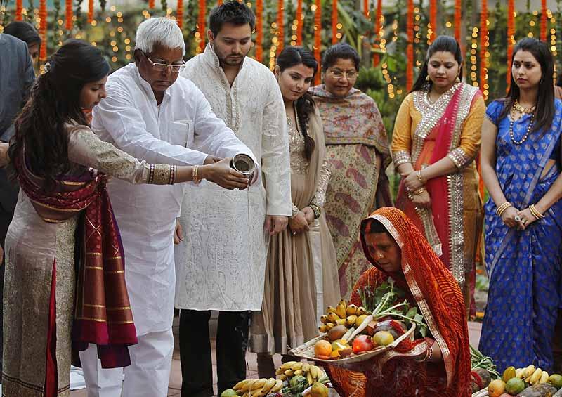 Ramesh bhai ojha wife sexual dysfunction