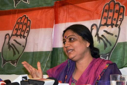 Shweta Sanjiv Bhatt