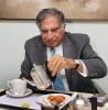 Be Your Own Man: Ratan Tata's Advice to Cyrus Mistry