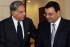 Tatas Blame Mistry For Retracting on Promises; Mistry Fires Back