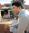 Qutubuddin Ansari
