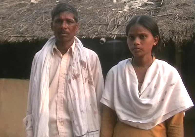 Wry Bareli Women