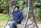 'Cong Discredited Punjab Leadership by Using Manmohan Singh's Face', Says Badal