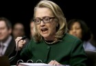 No Charges Against Clinton Over Email Server Issue: FBI