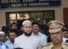 <b>'05 ghost</b> Asaduddin appears in court