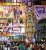 <i>Vishwaroopam</i> releases in Bangalore