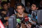 Absolutely Humbug: Oppn Slams Modi Over Cow Vigilante Remarks