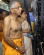 M.K. Narayanan