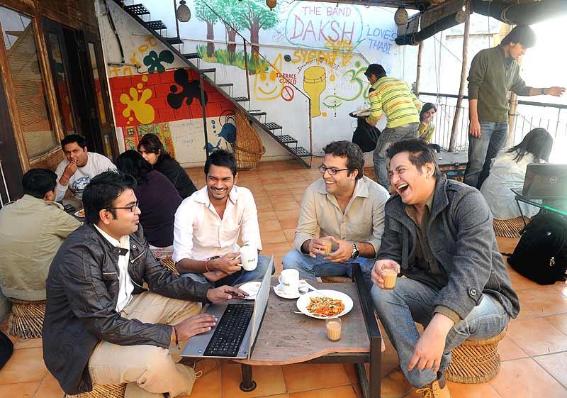 Geek Squad Tao