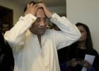 Ex-Army Chief Sharif Helped in Leaving Pak: Musharraf
