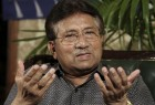 Democracy is Not Tailored for Pak's Environment: Musharraf