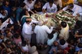 Buddhadeb Bhattacharya