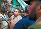 'Hafiz Saeed Is Not A Terrorist, Runs A Very Fine NGO', Says Musharraf