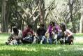 The Beagles: Live At Cubbon Park