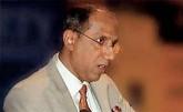 Harin Raval