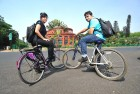<b>Lumos</b>