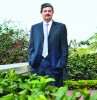 Uday Kotak Sole Indian Financier in Forbes' Most Powerful List