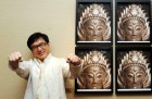 Jackie Chan Wins His First Oscar After 56 Yrs in Film Industry