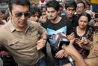Jiah Khan Case: HC Asks CBI to Hand Over Sooraj's Passport
