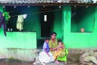 <b>Cheerakadavu Ooru</b> 