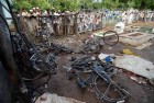 HC Notice to Those Discharged in 2006 Malegaon Blasts Case